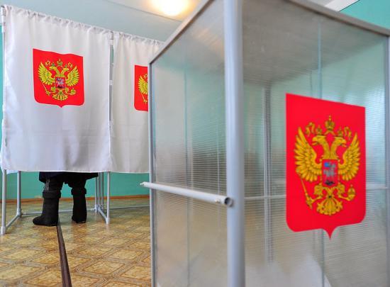 Омская область готова к выборам губернатора