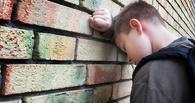 В Омской области из детдома сбежали двое подростков