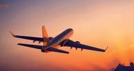 Из Горно-Алтайска в Омск пустят прямой самолет