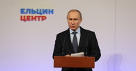 Владимир Путин продлил продуктовое эмбарго на полтора года