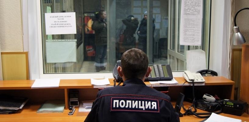 В Омске без вести пропал частный перевозчик, работающий на городских маршрутах