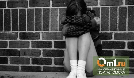 В Омской области будут судить совратителя 13-летней школьницы