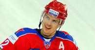 Шалаев назвал Гончарова и Широкова «свежей кровью» в «Авангарде»
