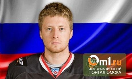 Антон Белов: «Я всегда хорошо сплю»