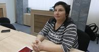 Мать-одиночку, попавшую в список террористов за репосты в соцсети, отправили на обязательные работы