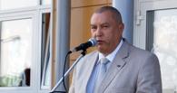 Вице-мэр Омска Фролов пообещал, что Старый Кировск больше не будут обделять