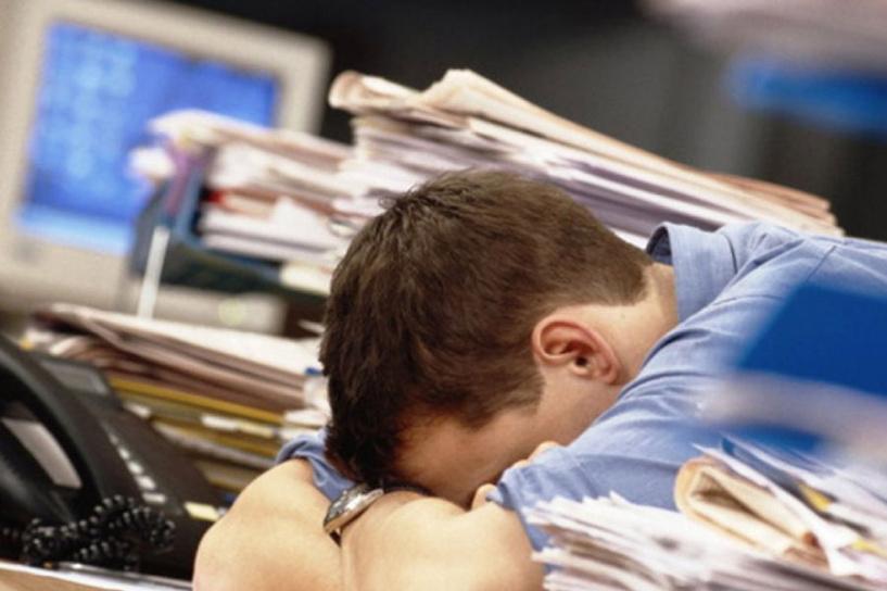 Омичи не готовы к переходу на четырехдневную рабочую неделю
