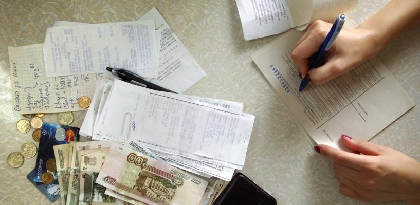 С нового года в Омске поднимется плата за содержание жилья