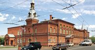 В Омске появятся улица Крылатская, Ясный и Чистый переулки