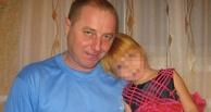 Племянницу убитого полковника Гошта скоро привезут в Омск