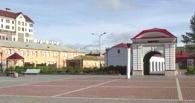 Единственного подрядчика не допустили к отбору по реконструкции Омской крепости