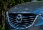 Целебные пол-литра: пробуем Mazda 6 с мотором 2,5