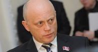 На судебный процесс по Гамбургу могут вызвать губернатора Омской области