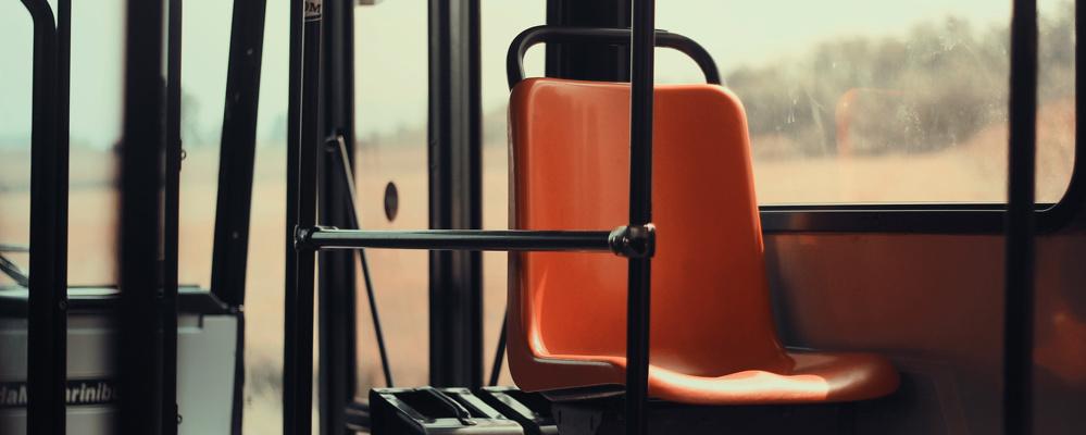Страховые выплаты пассажирам при ДТП: кто, сколько и как может получить возмещение