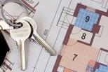 В Омске самая дешевая аренда жилья