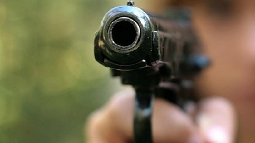 В США на семейном празднике застрелили 9-летнюю девочку