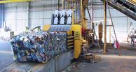 В Омске до конца 2016 года должно начаться строительство мусоросортировочного комплекса