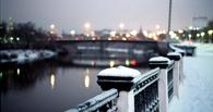 Обзор ситуации на дорогах в Омске: ДТП на Лукашевича и пробка на Красном Пути