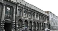 В Омске бывшее здание роддома продают за 55 млн рублей