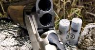 В Омской области вынесли приговор браконьеру, застрелившему двух пеликанов