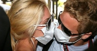 За неделю заболеваемость гриппом выросла в Омской области на четверть