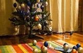 Как встретить Новый год по фен-шуй?