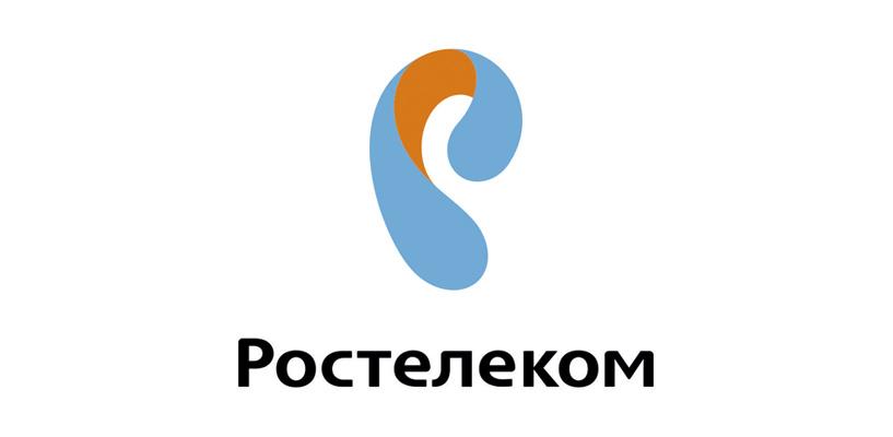 «Ростелеком» в 2015 году заключил контрактов с бизнес- и госструктурами сибири на два миллиарда рублей