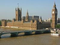 Великобритания запретила въезд в страну россиянам из «списка Магнитского»