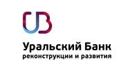 УБРиР предлагает новую кредитную карту