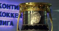Разбор полетов: итоги третьего игрового дня плей-офф Кубка Гагарина