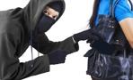 Незадачливый омич попался на краже телефона после драки