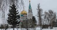 Омск замыкает десятку городов с благоприятной экологической обстановкой