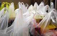 В РСПП объявили бой бесплатным пластиковым пакетам в супермаркетах