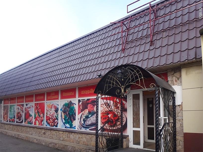 Американцы предложили провести фестиваль Санта-Клаусов в Омске