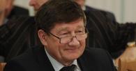Доходы Двораковского уверенно растут третий год подряд