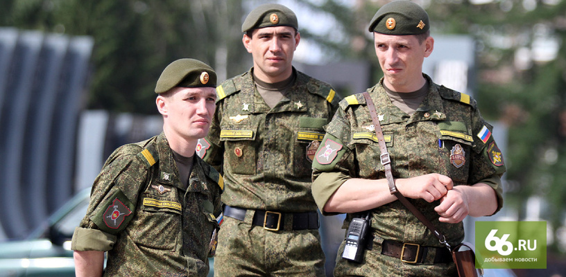 СПЧ просит следователей и военную прокуратуру разобраться в гибели 159 российских военных