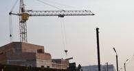 В Омске и области за семь лет в строительство «вбухают» 1,7 млрд рублей