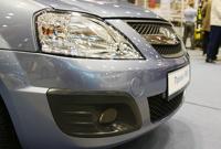 Программу льготного автокредитования свернут 31 декабря