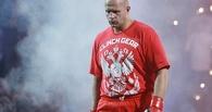 Федор Емельяненко приедет в Омск для подготовки к чемпионату по MMA