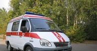 На трассе Тюмень-Омск снова авария: погиб 79-летний мужчина