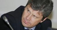 Тарифы омской РЭК не одобрили прокуроры