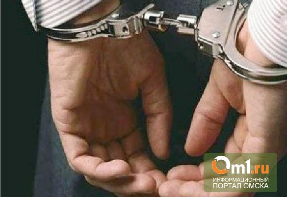 Омского предпринимателя уличили в мошенничестве на 6 млн рублей