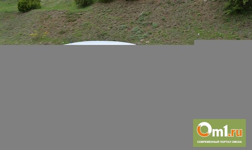 Омича, пропавшего на Peugeot 301 нашли у друзей в Азово