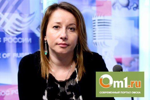 Наталья Тимакова: Переход на «пятилетки» — вымысел. Наш путь — «трехлетки»