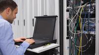 Спецслужбы США уволят 90% сисадминов, чтобы избежать «второго Сноудена»