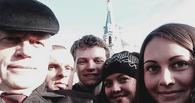 Назаров оказался одним из самых активных инстаграмщиков
