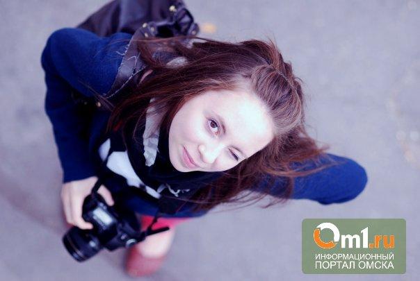 Профессора из Калифорнии проведут вебинары для омских фотографов