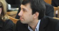 Дело омского депутата Мавлютова, оправданного за стрельбу в подростка, будет пересмотрено