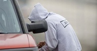 В Омске пьяный механик угнал машину клиента