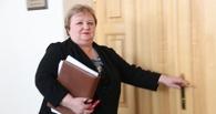 В Омске начинается процесс над экс-министрами Илюшиным и Фоминой